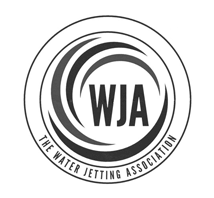WJA - The Water Jetting Association